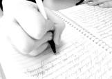 writing-2-1312013